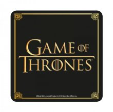 Game of Thrones Coaster Logo Case (6)