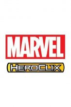 Marvel HeroClix: Wolverine vs. Cyclops: X-Men Regenesis Storylin
