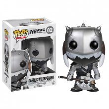 Magic the Gathering POP! sběratelská figurka Garruk Wildspeaker