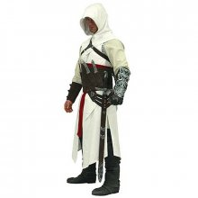 Assassin's Creed Replik