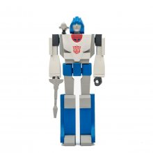 Transformers ReAction Akční figurka Wave 2 Mirage 10 cm
