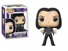 Buffy POP! Vinylová Figurka Dark Willow 9 cm