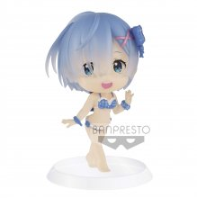 Re:Zero Starting Life in Another World ChiBi Kyun Figure Rem Vol