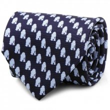 Star Wars Tie R2-D2 Blue