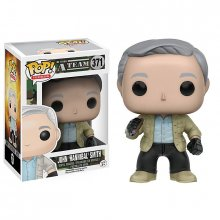 A-Team POP! figurka John