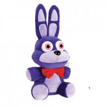Five Nights at Freddys plyšák Bonnie 15 cm FNAF