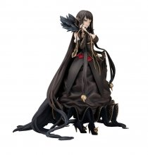 Fate/Apocrypha PVC Statue 1/8 Assassin of Red Semiramis 22 cm