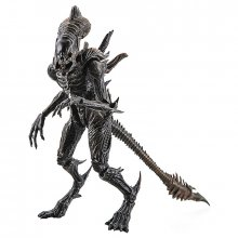 Aliens Colonial Marines figurka Xenomorph Raven Previews Exc.
