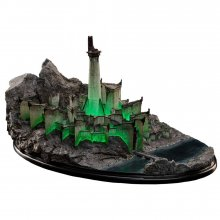 Lord of the Rings The Return of the King Socha Minas Morgul Env
