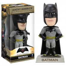 Batman v Superman figurka Bobble-Head Batman 15 cm