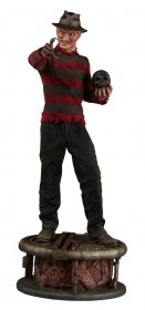 Nightmare on Elm Street Premium Format Figure Freddy Krueger 55