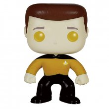 Star Trek Funko POP figurka Data 9 cm