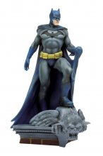 DC Super Hero Collection MEGA Socha Batman Special 35 cm