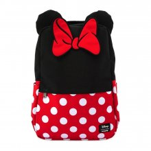 Disney by Loungefly batoh Minnie Mouse Cosplay
