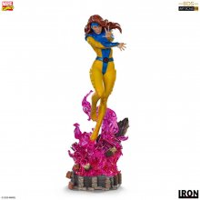 Marvel Comics BDS Art Scale Socha 1/10 Jean Grey 26 cm