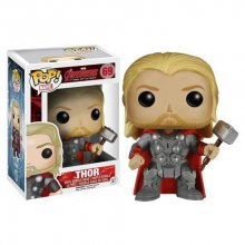 Avengers Age of Ultron POP! Vinyl Bobble-Head Thor 10 cm