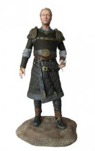 Game of Thrones PVC Socha Jorah Mormont 19 cm