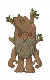 Lord of the Rings Super Sized POP! Movies Vinyl Figure Treebeard