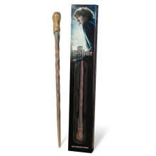Harry Potter Wand Replica Ron Weasley 38 cm
