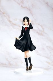 Kaguya-sama: Love is War Coreful PVC Socha Kaguya Shinomiya 20