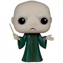 Harry Potter POP! figurka Lord Voldemort 10 cm