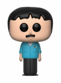 South Park POP! TV Vinylová Figurka Randy Marsh 9 cm