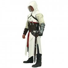 Assassin's Creed Replika rukavice Altair