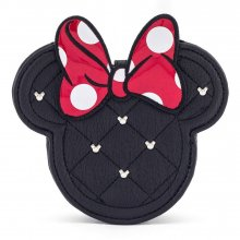 Disney by Loungefly Coin Bag Minnie Mouse