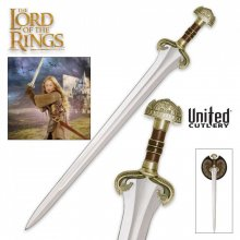 Lord of the Rings Replica 1/1 Sword of Eowyn 93 cm