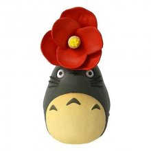 My Neighbor Totoro Mini Figure Collective Seasonal Flower Orname
