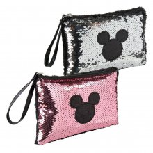 Disney Make Up Bag Mickey prodej v sadě (2)