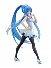 Arpeggio of Blue Steel Ars Nova PVC Socha 1/8 Mental Model Tak