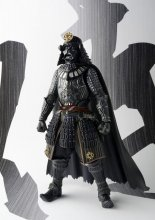 Star Wars MMR Akční figurka Samurai General Darth Vader 18 cm