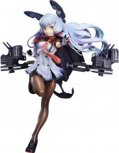 Kantai Collection PVC Statue 1/8 Wonderful Hobby Selection Murak