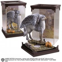 Soška Harry Potter Magical Creatures Hipogryf Klofan 19 cm