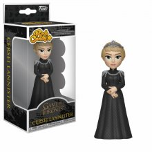 Game of Thrones Rock Candy Vinylová Figurka Cersei Lannister 13