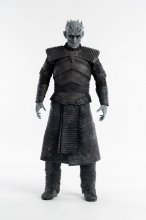Game of Thrones Akční figurka 1/6 Night King 33 cm