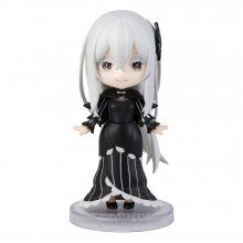 Re:Zero - Starting Life in Another World Figuarts mini Action Fi