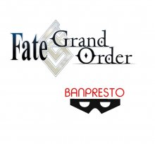 Fate/Grand Order ChiBi Kyun Chara Figure Caster/Marie Antoinette