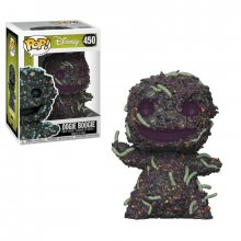 Nightmare before Christmas POP! Movies Vinylová Figurka Oogie Bo