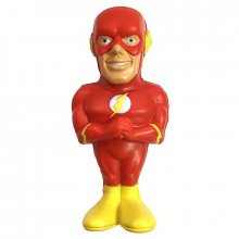 DC Comics anti stresová figurka The Flash 14 cm