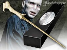 Harry Potter Wand Lord Voldemort (Character-Edition)
