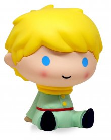 The Little Prince Chibi Bust Bank Malý Princ 16 cm