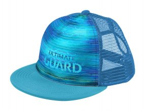 Ultimate Guard Mesh Cap Blue