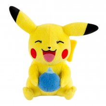 Pokemon Plush Figure Pikachu Berry 20 cm