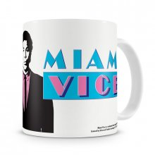 Hrnek Miami Vice