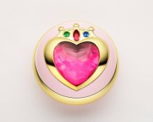 Sailor Moon Proplica Replica Sailor Chibi Moon Prism Heart Compa
