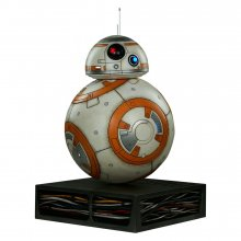 Star Wars Episode VII Life-Size Socha BB-8 93 cm