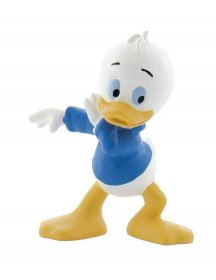 Mickey Mouse Clubhouse Figure Huey 5 cm