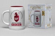 Harry Potter Korbel Gryffindor